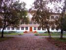 КГКОУ Школа 1