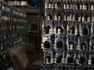 Упаковка безалкогольных напитков